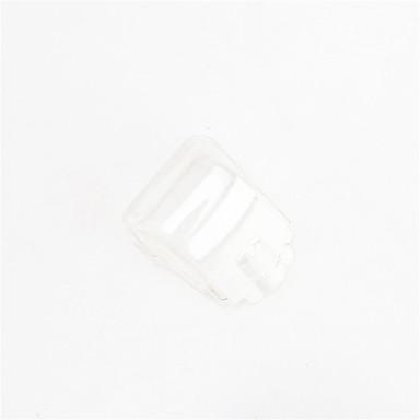 KSX2422 1db alkatrészek Tartozékok Műanyag