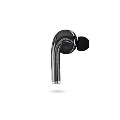 V1 V4.1 Słuchawki Bluetooth Samochodowy zestaw głośnomówiący Do sportów na zewnątrz Samochód