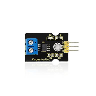 keyestudio acs712-5a czujnik prądu do kompatybilnego arduino