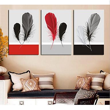 Aufgespannte Leinwandrucke Klassisch,1 Leinwand Druck Wand Dekoration Haus Dekoration