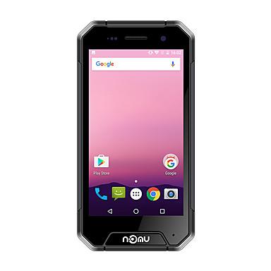 NOMU S30 mini 4.7 Zoll 4G Smartphone ( 3GB + 32GB 8 MP Quad Core 3000mAh )