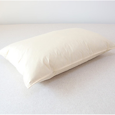 Komfortowa - Najwyższa Jakość 100% Poliester Życie Poduszka Poliester Bawełna