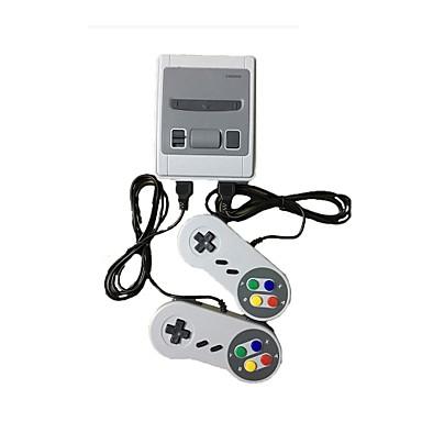 SUPER Kablo Kontrolery / Kable oraz Adaptery Na Sega ,  Handle Gaming Kontrolery / Kable oraz Adaptery jednostka