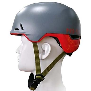 Helma na lyže Dla dorosłych Narciarstwo Water-Repellent Odporne na czynniki zewnętrzne Odporne na wstrząsy Tłumienia drgań Sprzęt