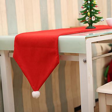 1szt Święta Bożego Narodzenia Ozdoby świąteczne, Dekoracje świąteczne 0.35