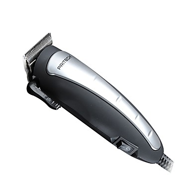 Hair Removal Men / Women Others Manual / Shaving Accessories Lubricant Dispenser / Low Noise / Ergonomic Design Wet and Dry Shave