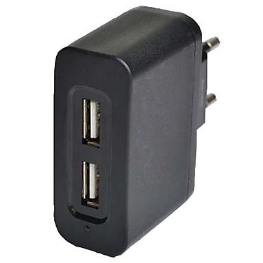 KLARUS Adapter lm Automatisch Modus Tragbar Pro Gute Qualität USB Universal Standard Camping / Wandern / Erkundungen Für den täglichen