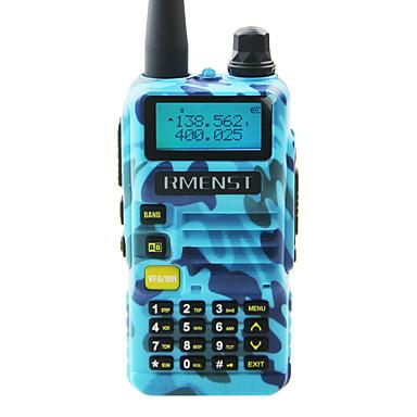 RMENST Krótkofalówki 5KM-10KM 5KM-10KM 2000.0 8 Krótkofalówka Dwudrożne Radio