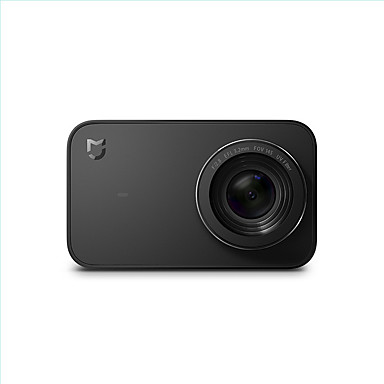 Xiaomi Mijia Camera Mini 4K 30fps Acció Càmera Versió Global #06364091
