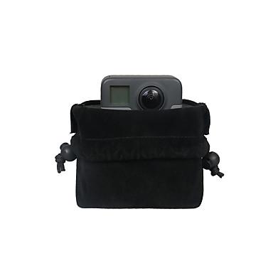 Action Camera / Kamery sportowe Obuwie turystyczne / Odporny / a na zadrapania / Odporne na wstrząsy Dla Action Camera Wszystko Camping &