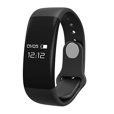 Yg30 smart band uhr armband ip67 wasserdicht schwimmen bluetooth 4,0 touchscreen herzfrequenz passometer smart armband