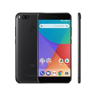 Xiaomi Mi A1 5.5 in