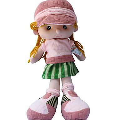 Pluszowa lalka Moda 40cm Słodki Dla dzieci Miękki Bezpieczne dla dziecka Kawaii Słodkie Ślub Motyw kreskówkowy Non Toxic Dekoracyjna para