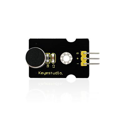 Keyestudio Analog Sound Noise Sensor Detection Module for Arduino