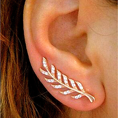 9f022dd5aa3 Cheap Earrings Online | Earrings for 2019