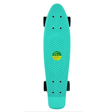Cheap Skateboarding Online   Skateboarding for 2019