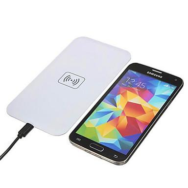 iphone 8 ou samsung s9