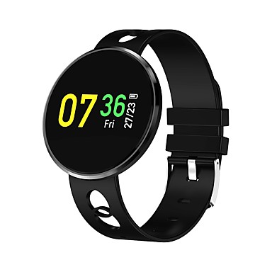 multifunktionsuhr smartwatch yy cf006h f r android 4 4. Black Bedroom Furniture Sets. Home Design Ideas