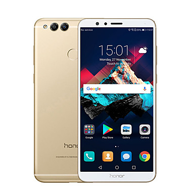 Huawei HONOR 7X Global Version 5 95 inch
