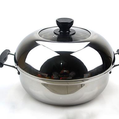 מבשל אורז רב שימושי פלדת אלחלד יפנית קיטור מזון 220 V מכשיר מטבח
