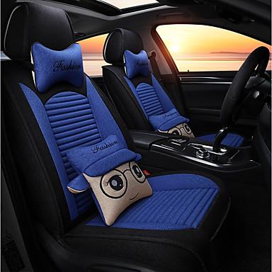 preiswerte Innenraum Autozubehör-Autositzbezüge Sitzbezüge Für Universal Alle Jahre General Motors