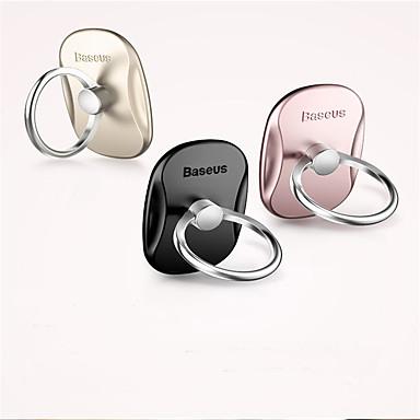 Biurko Uniwersalny Telefon komórkowy Uchwyt do montażu stojak Uchwyt pierścieniowy Uniwersalny Telefon komórkowy Posiadacz