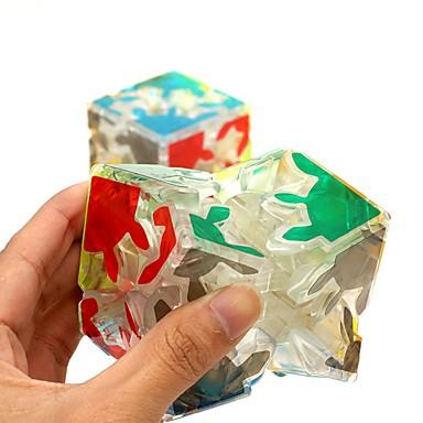 קוביה הונגרית z-cube 2*2*2 קיוב מהיר חלקות קוביות קסמים קוביית פאזל הפגת מתחים וחרדה Office צעצועים במשרד נושא קלאסי בגדי ריקוד ילדים צעצועים יוניסקס מתנות