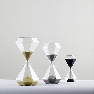 התאמה אישית זכוכית צלמיות ופסלים כלה חתן זוג חתונה