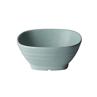 כלי מטבח קרמי Creative מטבח גאדג'ט כלי כלי בישול 1pc