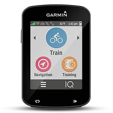 GARMIN® Edge820 Komputer rowerowy Jazda na rowerze GPS + GLONASS Wodoodporny Bezprzewodowy Anti-lost Ostrzeżenie przed kolizją ANT +