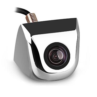 renepai® 170 ° CMOS impermeabil viziune de noapte vedere spate masina camera de 420 linii TV NTSC / PAL