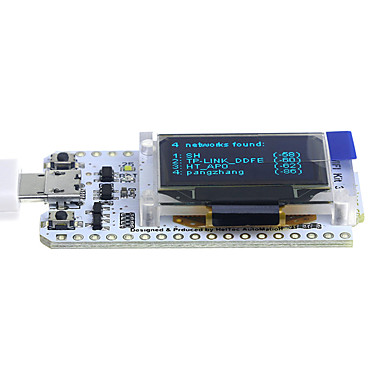 Compatible For Arduino Iot Diy Development Board Bluetooth