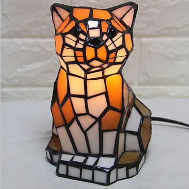 M tallique d corative lampe de table pour chambre coucher m tal 220v de 6550390 2019 - Lampe pour chambre a coucher ...