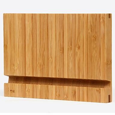 שולחן בעל דוכן הר סוג הכבידה מחזיק