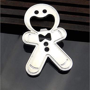 נושא כפרי מצדדים במחזיק מפתחות סגסוגת אבץ קישוטים / פותחן / מחזיקי מפתחות - 1 pcs כל העונות