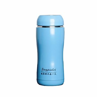 אלומיניום גביע אבק ספּוֹרט drinkware 1
