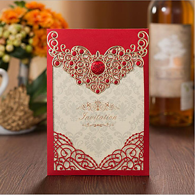 Wedding Invitations Online.Cheap Wedding Invitations Online Wedding Invitations For 2019
