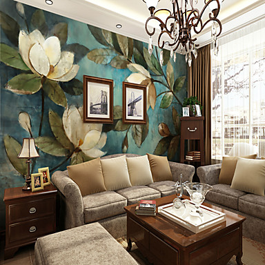 Wall Murals Online | Wall Murals for 2019