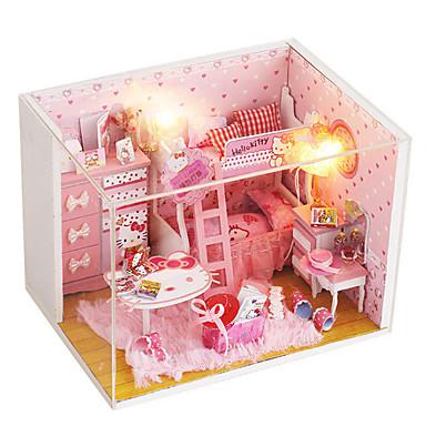 Klasyczny styl Klasyczny 1 pcs Sztuk Unisex Dla dziewczynek Zabawki Prezent