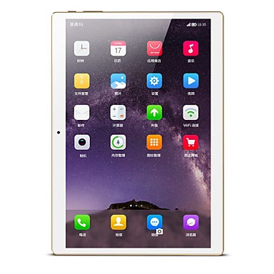 Onda Onda V10 4G 10.1 in Tablet z Androidem ( Android 7.0 1920*1200 8-rdzeniowy 3 GB+32 GB ) / USB / 128 / 5 / Gniazdo karty SIM / gniazdo kart TF