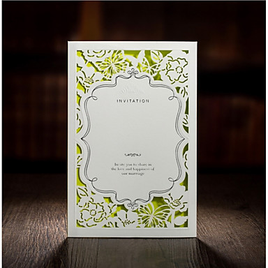 Cheap Wedding Invitations Online Wedding Invitations For 2019
