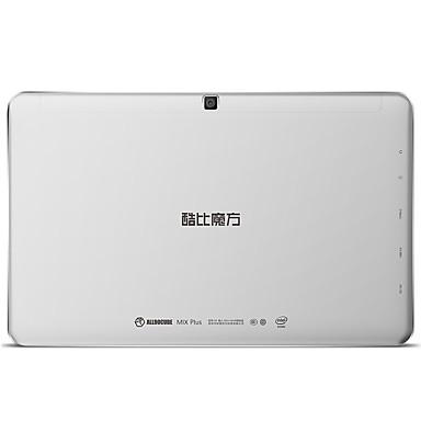 Alldocube ALLDOCUBE Mix plus 10.6 in Tablet Windows ( Windows 10 1920*1080 2-rdzeniowy 4 GB+128 GB ) / USB / 5 / gniazdo kart TF / Gniazdo słuchawkowe jack 3.5mm / IPS