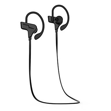 OJADE 03SJNN Haczyk Bezprzewodowy Słuchawki Dynamiczny Plastik Sport i fitness Słuchawka Stereo Zestaw słuchawkowy