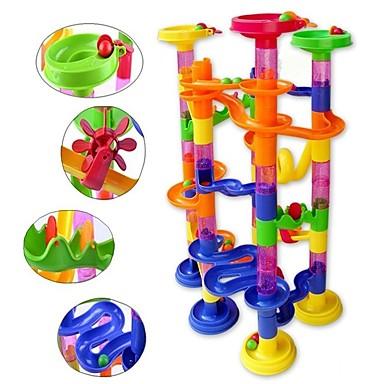Tory dla kulek Przeciwe stresowi i niepokojom Plastik ABS klasy A Dla dzieci Prezent 105 pcs