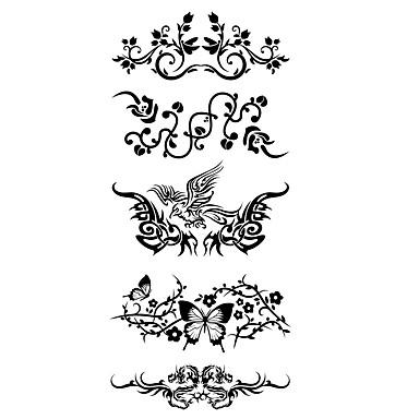 tetovirani izlasci maryland dating web stranice