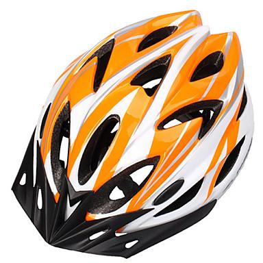FJQXZ 18pcs 통풍구 싸이클링 산 울트라 라이트 (UL) EPS 도로 사이클링 레크리에이션 사이클링 하이킹 사이클링 / 자전거 겨울 스포츠 스노우보드 산악 자전거
