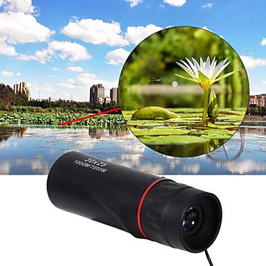 Night Vision, Binoculars, Monoculars & Telescopes, Search LightInTheBox