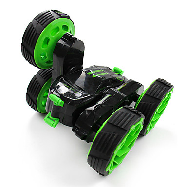 Samochodziki do zabawy Samochód wyścigowy Pojazdy Samochód Prosty PVC (PCV) Wszystko Dla chłopców Dla dziewczynek Zabawki Prezent 1 pcs