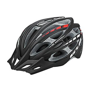 GUB® Vuxen cykelhjälm 30 Ventiler CE   CPSC Stöttålig 0b6e85341be36