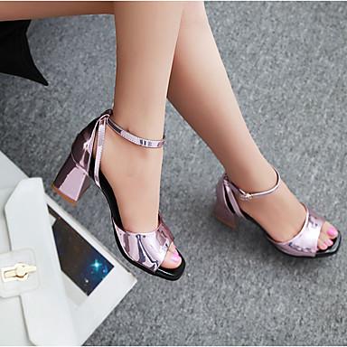 D'Orsay Sandales Boucle Femme Bout Or Eté Rose Argent Chaussures Talon amp; Pièces Similicuir 06698832 amp; Bottier Evénement Soirée Deux ouvert 07qRFt7